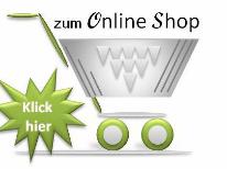 Kartenlegen Online Shop Beratung am Telefon Lenormand Kurse Seminare Fernkurse Sofort telefonisch erreichbar